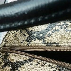 Steve Madden Bags - Vintage Steve Madden  Bag
